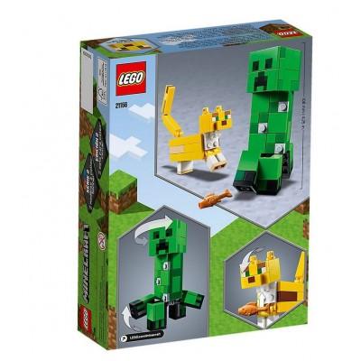 BARCO DE ASALTO HIDRO - LEGO 71756