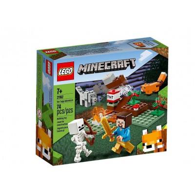 DRAGON DE AGUA - LEGO 71754