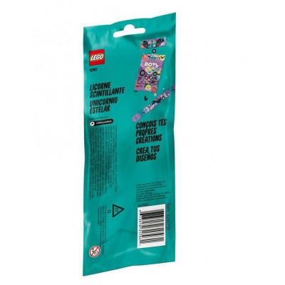 VISITA A LA ALDEA DE HOGSMEADE™ - LEGO 76388