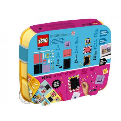 R2-D2™ - LEGO 75308