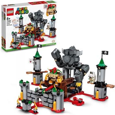 LA CATRINA - LEGO BRICKHEADZ 40492