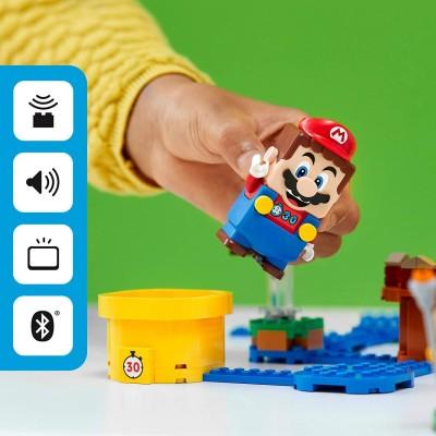 LEGO 71029 - ShipWreck Survivor
