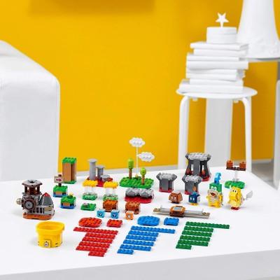 LEGO 71029 - Centaur Woman