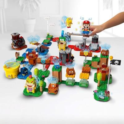 LEGO 71029 - Beekeeper