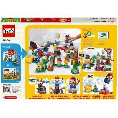 LEGO 71029 - Airplane Girl