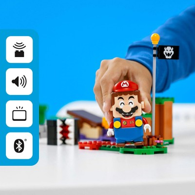LEGO 71029 - ALIEN