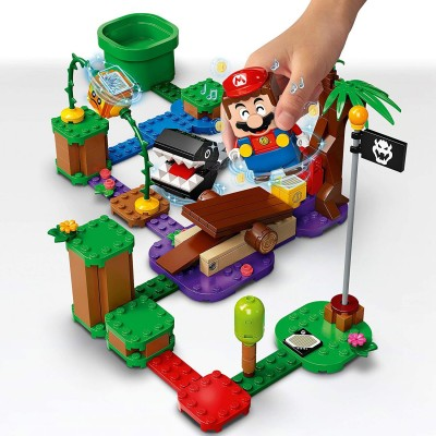 LEGO 75953 - ARGUR FILCH
