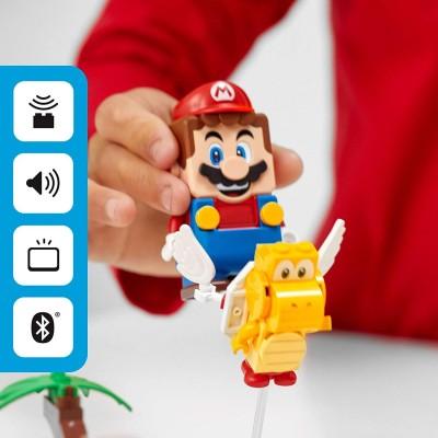 LEGO BABY / INFANT