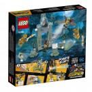 SNOWMAN & REINDEER - LEGO...
