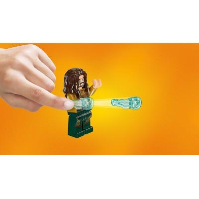 FRANKENSTEIN - LEGO 40422