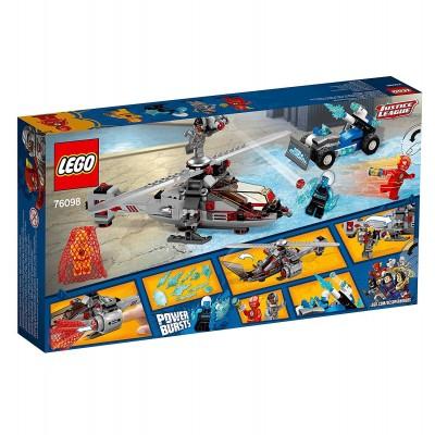 CASCO DE BOBA FETT™ - LEGO STAR WARS 75277