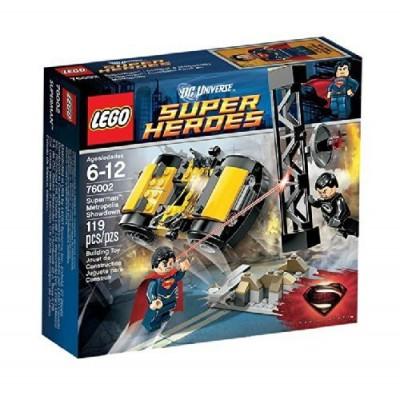 LEGO HARRY POTTER (206)