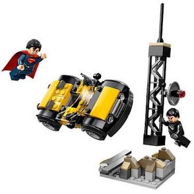 LEGO HARRY POTTER (175)