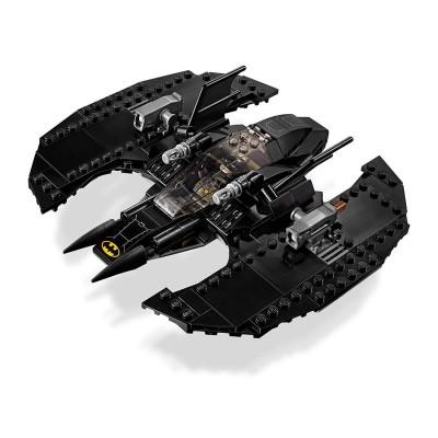 LEGO 71010 - SKELETON GUY