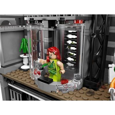 Pack Adornos Oso Polar y Regalo - LEGO 40494