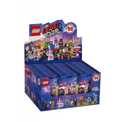 LEGO 75207 - PACK DE COMBATE: PATRULLA IMPERIAL