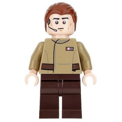 LEGO 76085 - BATALLA EN LA ATLÁNTIDA