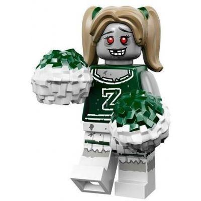 LEGO 42076 - AERODESLIZADOR