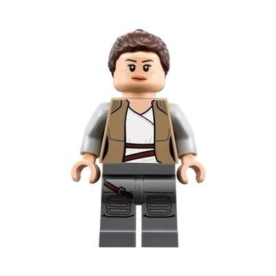 LEGO 42084 - CAMIÓN PORTACONTENEDORES