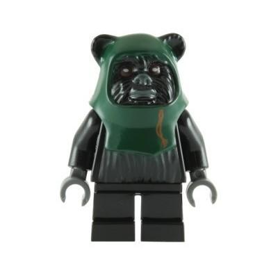 LEGO CLASSIC 10401 - ARCOIRIS DE DIVERSIÓN