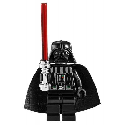 LEGO 5005249 - CABAÑA DEL CONEJO DE PASCUA LEGO®