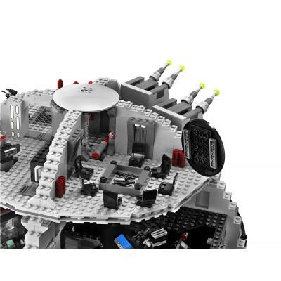 LEGO 71017 - BARBARA GORDON