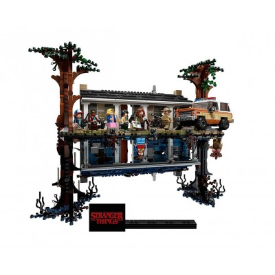 LEGO 71017 - THE CALCULATOR