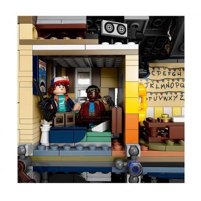LEGO 71017 - CATMAN
