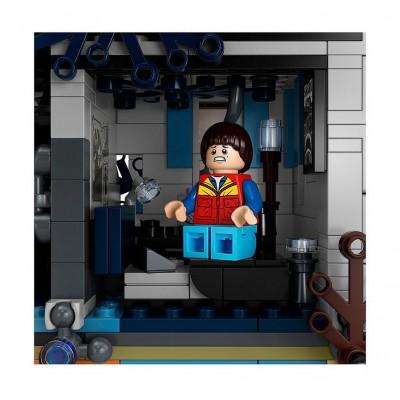 LEGO 71017 - BATMAN (V2)