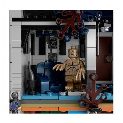 LEGO 71017 - FAIRY BATMAN