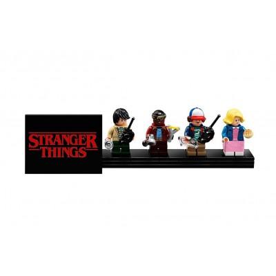LEGO 71017 - GORDON