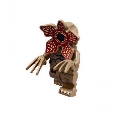 LEGO 71017 - HARLEY QUINN