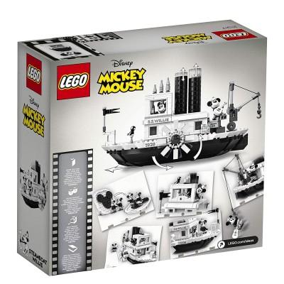 LEGO 71017 - BATMAN (V3)