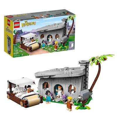 LEGO SIMPSONS SERIE 2 MINIFIGURA 71009 - HOMER