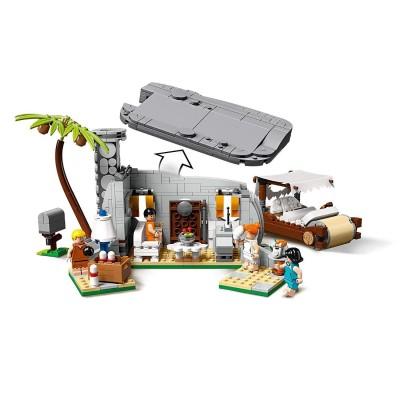 LEGO SIMPSONS SERIE 2 MINIFIGURA 71009 - LISA