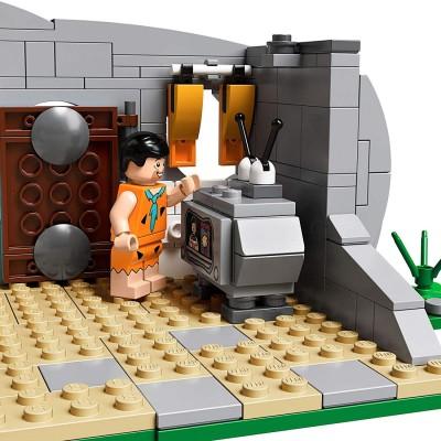 LEGO SIMPSONS SERIE 2 MINIFIGURA 71009 - MAGGIE