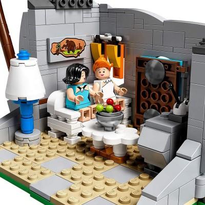 LEGO SIMPSONS SERIE 2 MINIFIGURA 71009 - MARGE