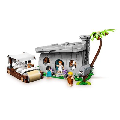 LEGO SIMPSONS SERIE 2 MINIFIGURA 71009 - MARTIN