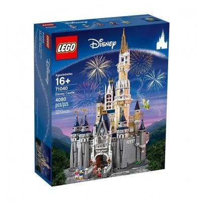 LEGO SIMPSONS SERIE 2 MINIFIGURA 71009 - PATTY