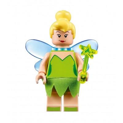 LEGO 71020 - APACHE CHIEF