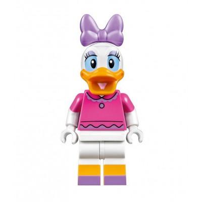LEGO 71020 - CLOCK KING
