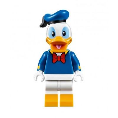LEGO 71020 - DR. PHOSPHORUS
