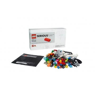 LEGO 71020 - ALFRED ROCK