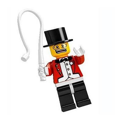 LEGO 71020 - BATMAN MERMAID