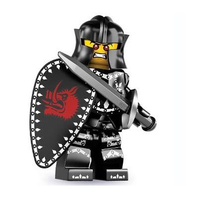 LEGO 71020 - ALFRED VACACIONES