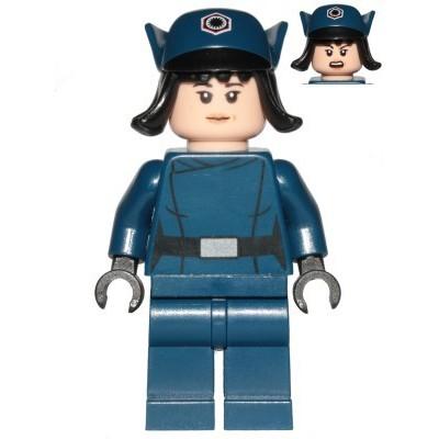 LEGO STAR WARS MINIFIGURA - TUSKEN RAIDER