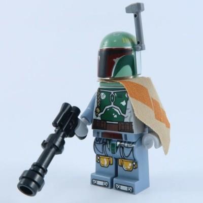 LEGO 76044 - BATMAN™