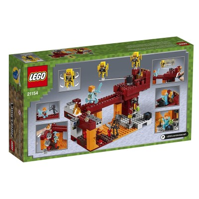 LEGO FRIENDS 41346 - CAJA DE LA AMISTAD