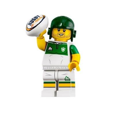 LEGO FRIENDS 41351 - TALLER DE TUNEO CREATIVO