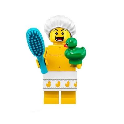 LEGO FRIENDS 41352 - DÍA DE LA GRAN CARRERA